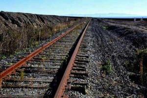 美国铁路历史